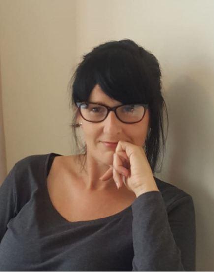 Karolina Pilarska